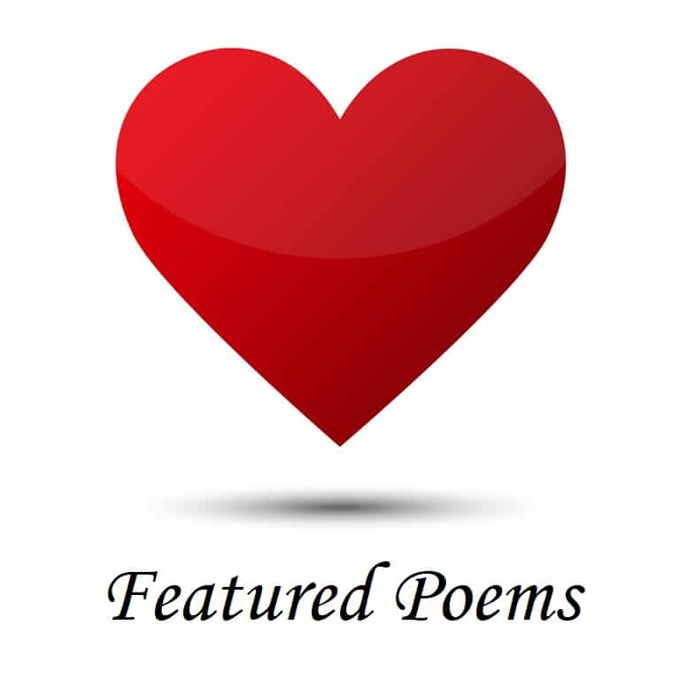 Featured Poems